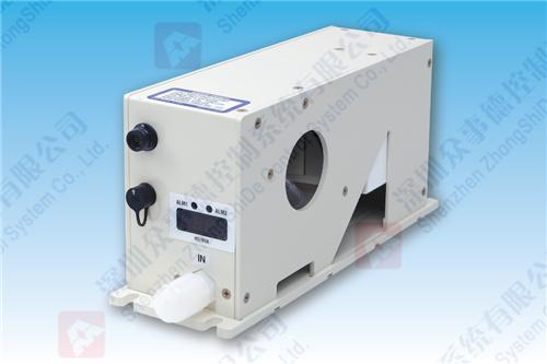 M-10000-B4083-00