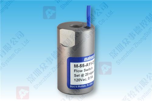 M-2001-T3106-91-U