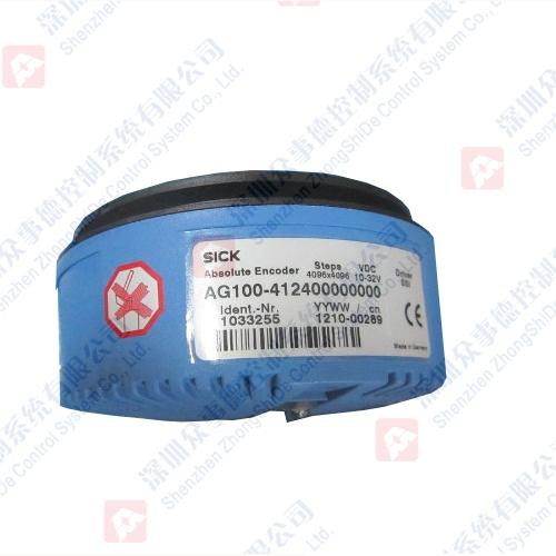 DFS60B-S4AC05000