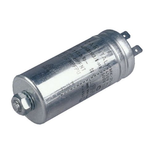 WB40400MKSH R-10-36A 40/085/21