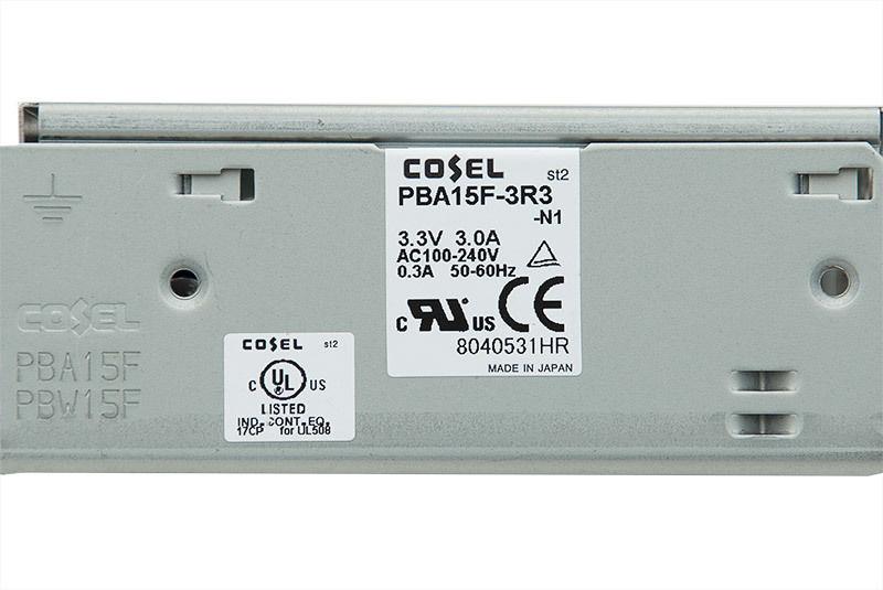 PBA1500F-3R3