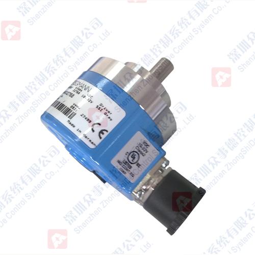 DFS60B-BEEK02500