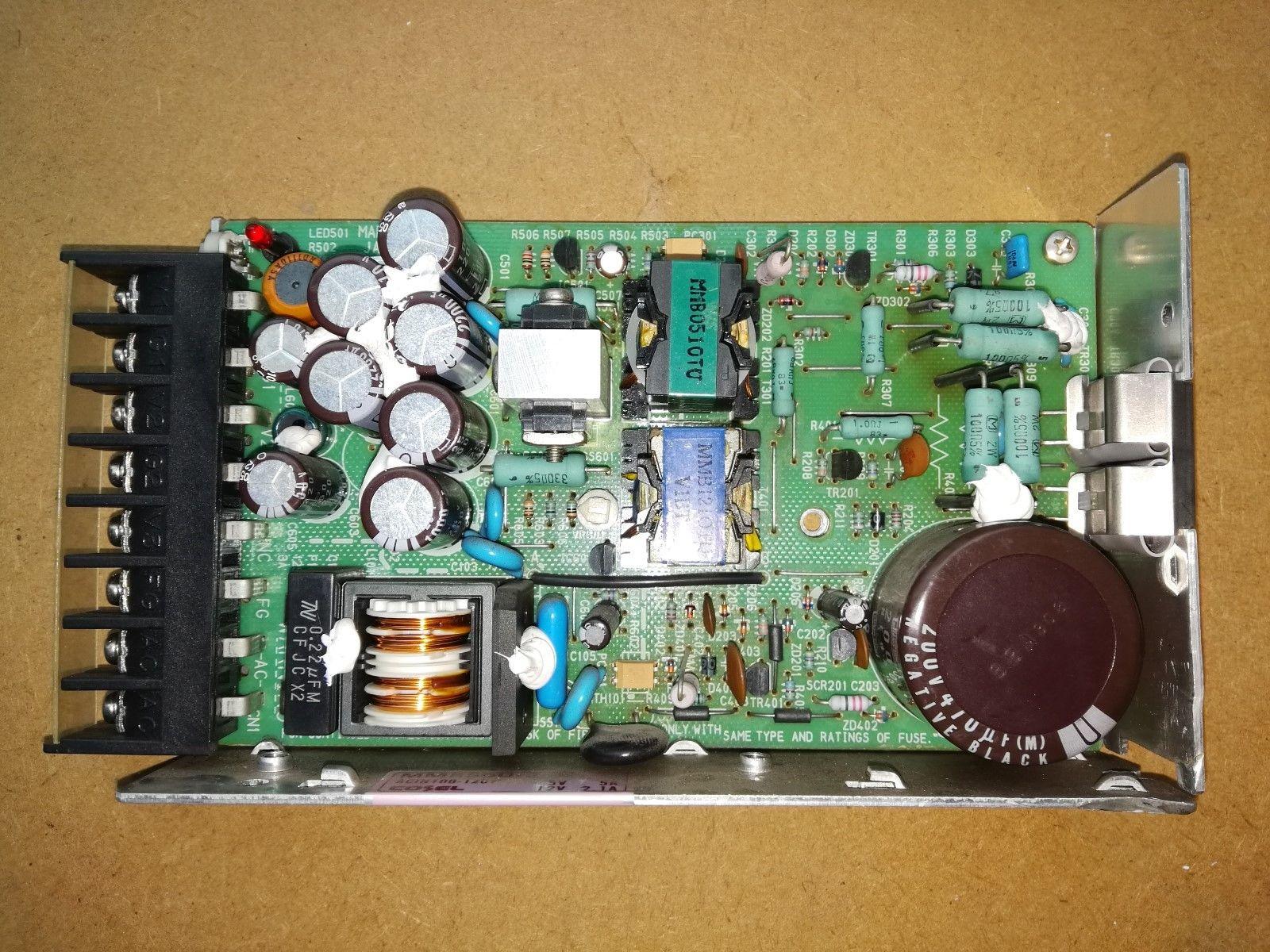 ZUS25483R3