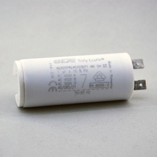 LNF-P3B-250-30