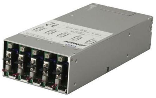 SFS30481R5